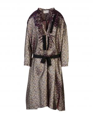 Платье MAISON RABIH KAYROUZ