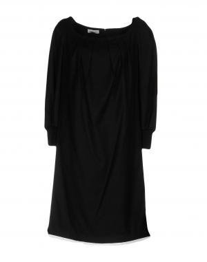 Платье COSTUME NATIONAL