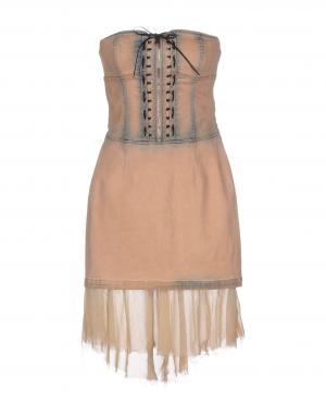 Платье DIESEL