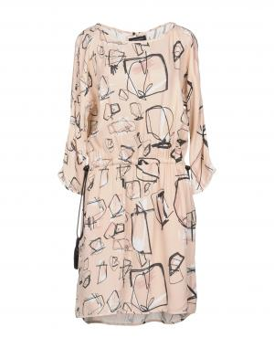 Платье PIAZZA SEMPIONE