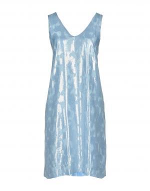 Платье DESPITE