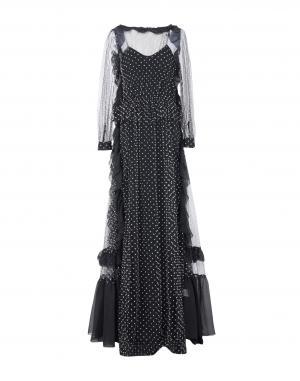 Платье PICCIONE.PICCIONE
