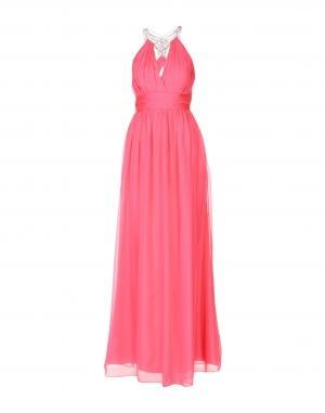 Платье BELLA RHAPSODY by VENUS BRIDAL