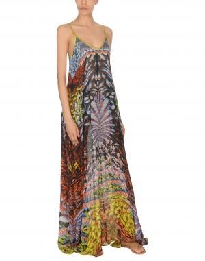 Платье KORÉ