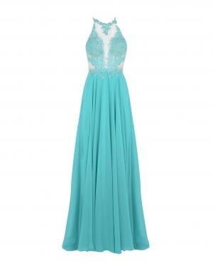 Платье VIVIEN V. LUXURY