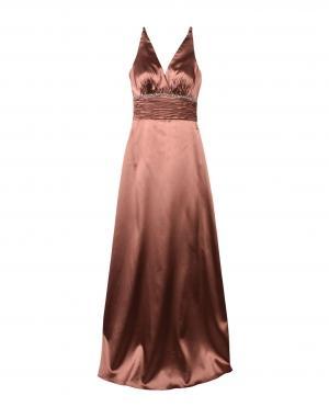 Платье BELLA FORMALS by VENUS