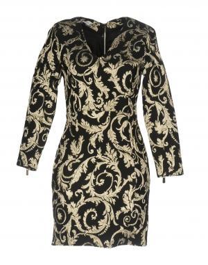 Платье ANINE BING