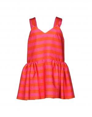 Платье DELPOZO