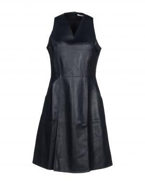 Платье TOMAS MAIER
