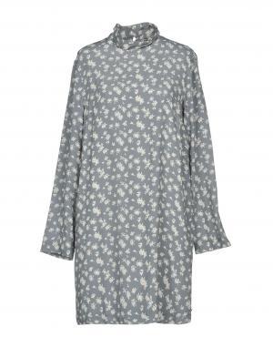 Платье OTTOD'AME