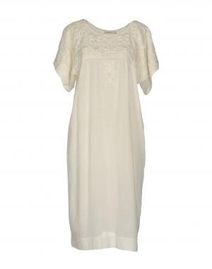 Платье MES DEMOISELLES