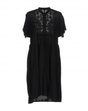 Платье HIGH