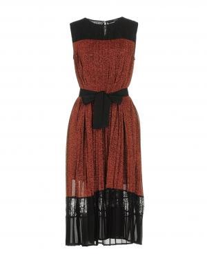 Платье .TESSA