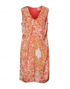 Платье B.YU