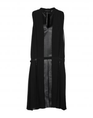 Платье BELSTAFF