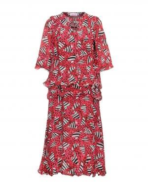 Платье RYAN LO