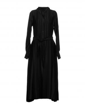 Платье MARTIN GRANT
