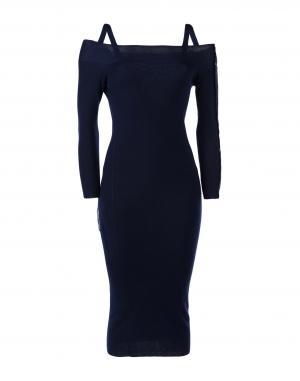Платье LIU •JO