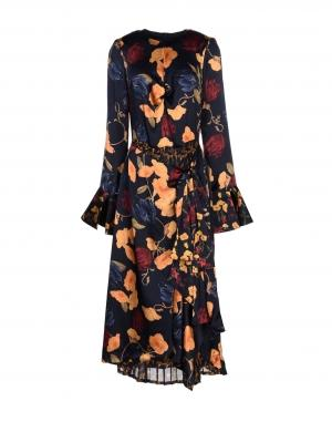 Платье MOTHER OF PEARL