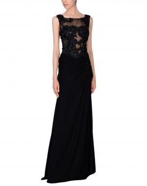 Платье MY SECRET BLACK DRESS