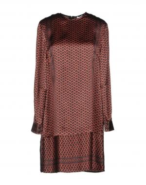 Платье LALA BERLIN