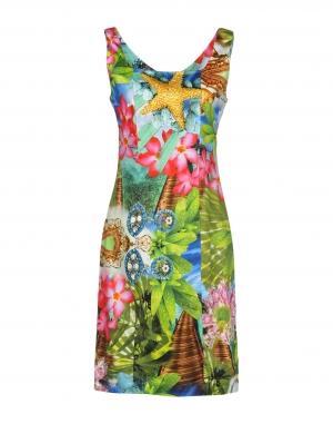 Платье LAFTY LIE