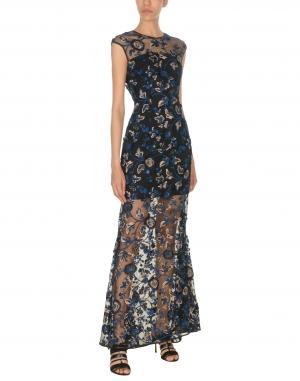 Платье LANACAPRINA