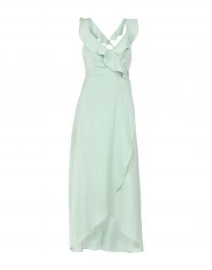 Платье WYLDR