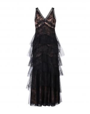 Платье MARCHESA NOTTE