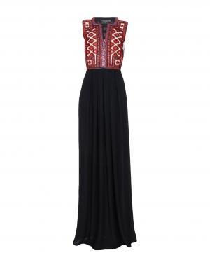 Платье CELIA DRAGOUNI