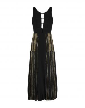 Платье ZEUS + DIONE