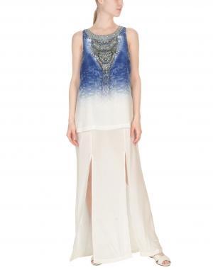 Платье CAMILLA