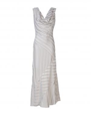 Платье HILLIER BARTLEY