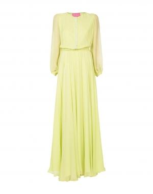 Платье MIAU by CLARA ROTESCU