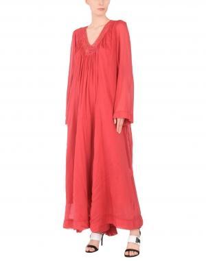 Платье FORTE_FORTE