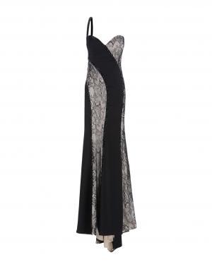 Платье IMPERO COUTURE