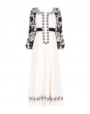 Платье TALITHA
