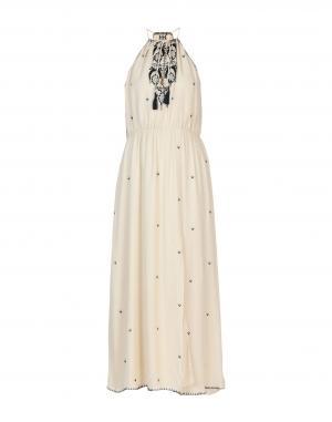 Платье HAUTE HIPPIE