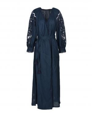 Платье VITA KIN
