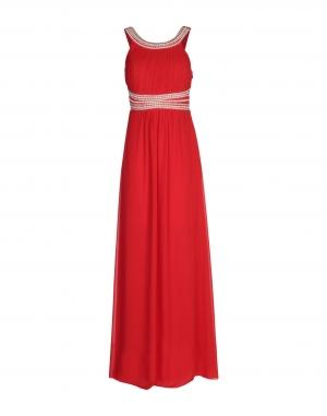 Платье ANDREA MORANDO