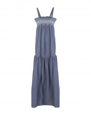 Платье CURRENT/ELLIOTT