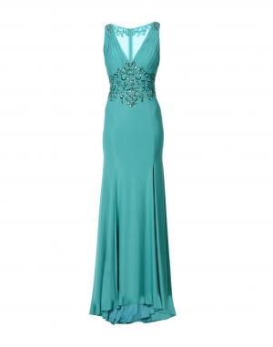 Платье LADY CHIC® COLLECTION