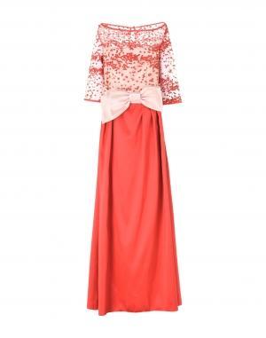 Платье ESTHEFAN