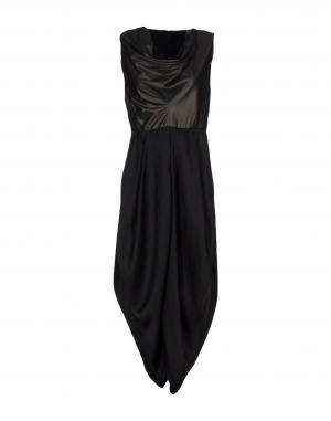 Платье ETICHETTA TOSCANA