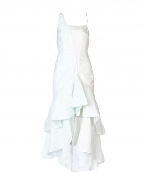 Платье ROSIE ASSOULIN