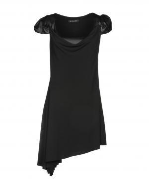Платье MANGANO