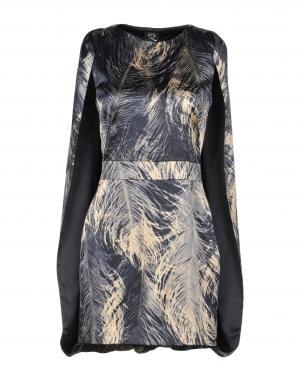 Платье McQ Alexander McQueen