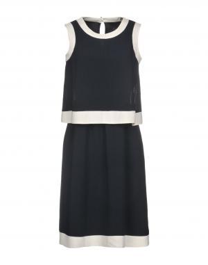 Платье ARMANI JEANS