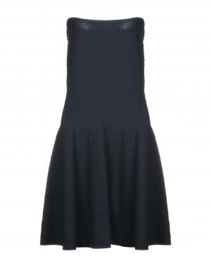 Платье D.EXTERIOR