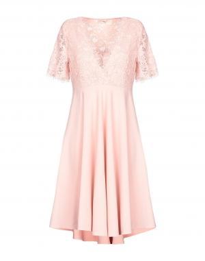 Платье SCEE by TWIN-SET
